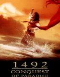 1492: Cennetin Keşfi Türkçe Dublaj izle