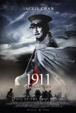 1911 Türkçe Dublaj izle