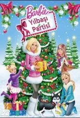Barbie İyi Noeller Türkçe Dublaj izle