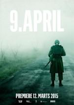9 Nisan Türkçe Dublaj izle