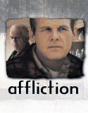 Affliction – Bela 1997 Türkçe izle