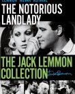 Ateşli Dilber – The Notorious Landlady Türkçe Dublaj izle