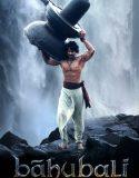 Baahubali: Başlangıç Türkçe Dublaj izle