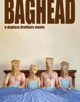 Baghead 2008 izle