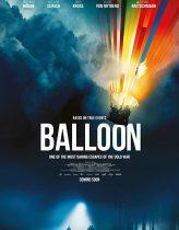 Ballon 2018 Türkçe Altyazılı izle