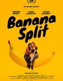 Banana Split 2018 Türkçe Dublaj izle
