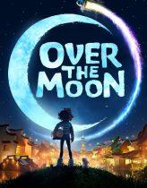 Bir Ay Masalı 2020 Türkçe Dublaj izle