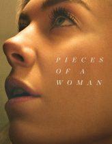 Bir Kadının Parçaları Türkçe Dublaj izle