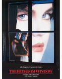 Biri Bizi Gözetliyor – The Bedroom Window 1987 Türkçe Dublaj izle