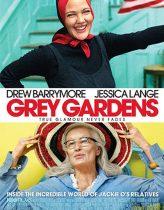 Boz Bahçeler – Grey Gardens 2009 Türkçe Dublaj izle