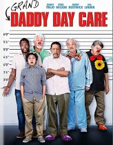 Büyükbabalar Yuvada – Grand-Daddy Day Care 2019 Türkçe Dublaj izle