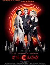 Chicago 2002 Türkçe Dublaj izle