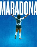Diego Maradona 2019 Türkçe Dublaj izle