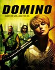 Domino 2005 Türkçe Dublaj izle