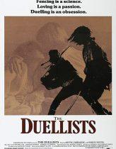 Düellocular – The Duellists 1977 Türkçe Dublaj izle