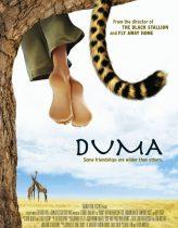 Duma 2005 Türkçe Dublaj izle