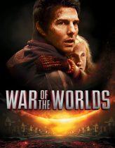 Dünyalar Savaşı – War of the Worlds Türçe Dublaj izle