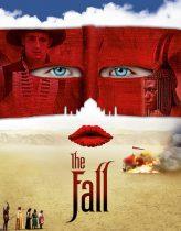 Düşüş – The Fall 2006 Türkçe Dublaj izle