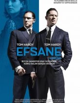 Efsane – Legend 2015 Türkçe Dublaj izle