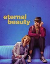 Eternal Beauty 2019 Türkçe izle