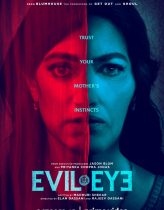 Evil Eye 2020 Türkçe izle