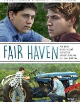 Fair Haven 2016 Türkçe Altyazılı izle