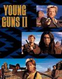 Genç Silahşörler 2 Türkçe Dublaj izle