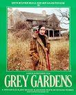 Gri Bahçeler – Grey Gardens 1975 izle