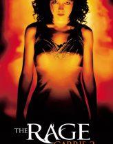 Günah Tohumu 2 – Carrie 2 (1999) Türkçe Dublaj izle
