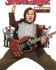 Hababam Rock – School of Rock 2003 Türkçe Dublaj izle