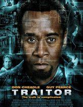 Hain – Traitor 2008 Türkçe Dublaj izle