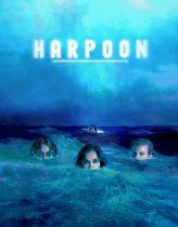 Harpoon 2019 Türkçe Altyazılı izle