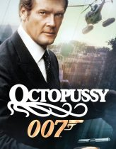 James Bond: Ahtapot 1983 Türkçe Dublaj izle