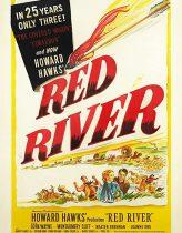 Kanlı Nehir – Red River 1948 Türkçe Dublaj izle