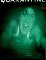 Karantina 2008 Türkçe Dublaj izle