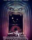 Kayıp Nehir – Lost River 2014 Türkçe Dublaj izle