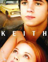 Keith Türkçe Dublaj izle