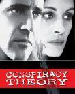 Komplo Teorisi – Conspiracy Theory Türkçe Dublaj izle