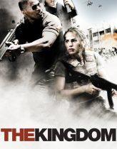 Krallık – The Kingdom 2007 Türkçe Dublaj izle