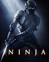 Ninja Türkçe Dublaj izle