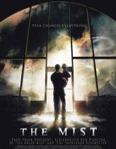 Öldüren Sis – The Mist 2007 Türkçe Dublaj izle