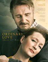 Ordinary Love 2019 Türkçe Dublaj izle
