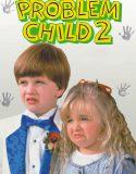 Problem Çocuk 2 Türkçe Dublaj izle