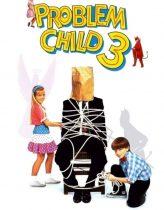 Problem Çocuk 3: Junior Aşık Oldu Türkçe Dublaj izle