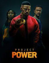 Proje Power 2020 Türkçe Dublaj izle