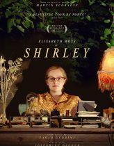 Shirley 2020 Türkçe Altyazı izle