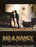 Sid ve Nancy 1996 Türkçe Dublaj izle