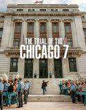 Şikago Yedilisi'nin Yargılanması Türkçe Dublaj izle