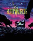 Sleepwalkers Türkçe Dublaj izle