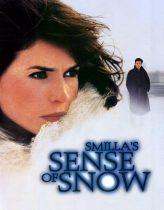 Smilla ve Karlar 1997 Türkçe Dublaj izle